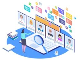 リクルートを強化したい!採用サイトを得意とする実績豊富なWeb制作会社5選!