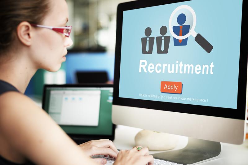 採用サイトに注力する中小企業が増えている理由