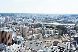 官公庁の制作実績も!茨城県のホームページ制作会社5選!