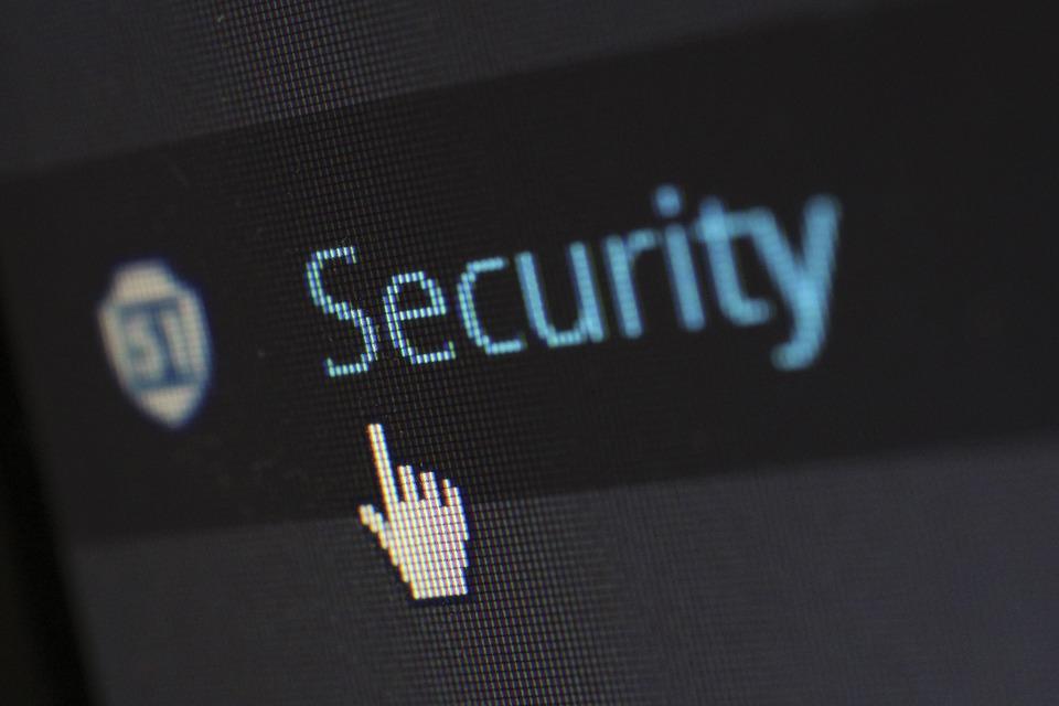 WordPressの脆弱性って?Webサイトのセキュリティ対策について