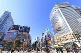 個性派ぞろい!渋谷区のWeb制作会社20選!
