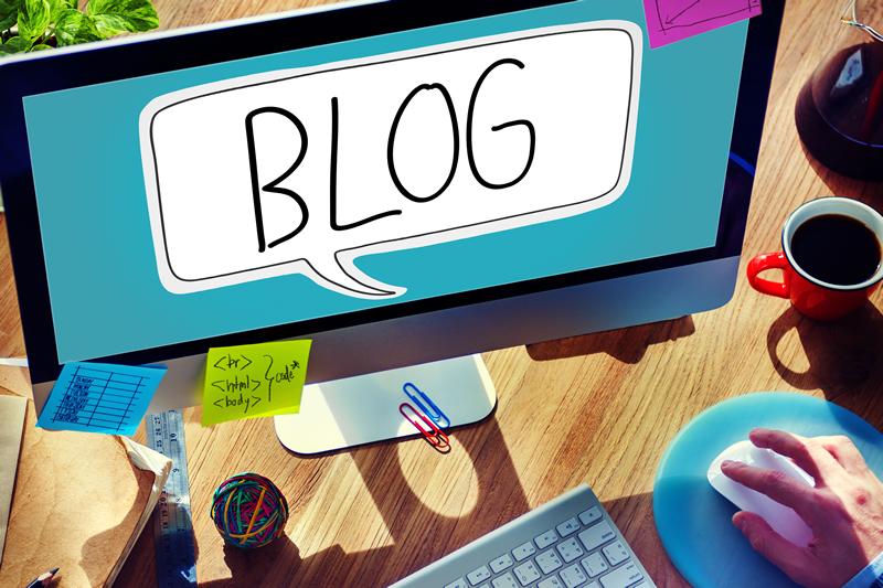 企業ブログは何を発信すべきか?中小企業のオウンドメディア活用術