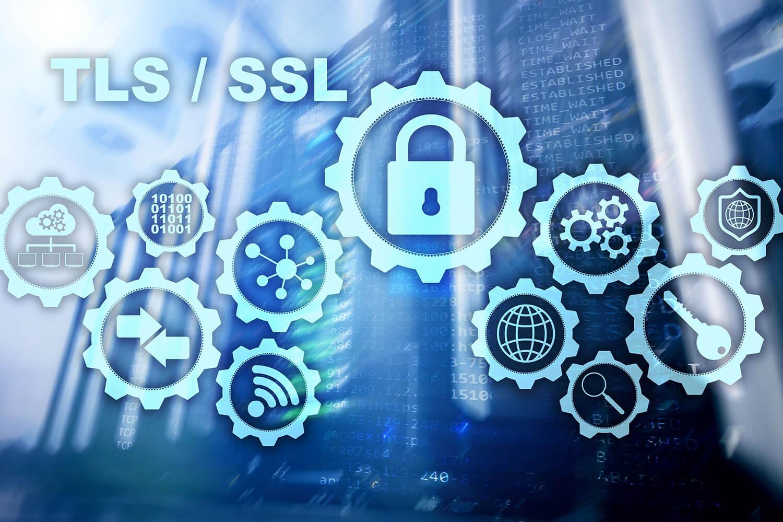 【Web担当者が知っておきたい知識】「SSL」とは?